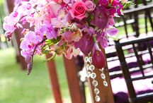 Wedding Ideas / by Mary Whitaker
