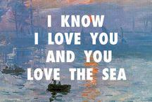 My kind of love