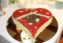 Kuchen und Torte Bilder / Cake Kuchen Torte