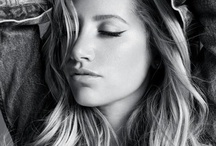 Ashley Tisdale / by ATisdaleTheBest