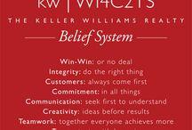 KELLLER WILLIAMS