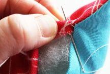 sewing trükkök