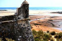 Ohlao e Algarve