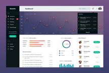 Design - Dashboard