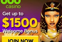 Best Online Casinos to Play Cleopatra Slots and Egyptian Themed Slots