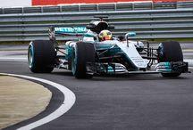 Formula 1 - F1 - Formel 1