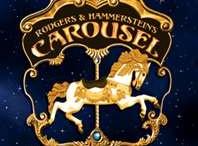 ~Carousel's~ / by Puddin Pie