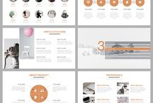 Layout&Templates