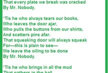 Declan's quotes