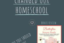HOMESCHOOL Styles and Methods / HOMESCHOOL Styles. HOMESCHOOL Methods. Different ways to teach and learn that you can use in your HOMESCHOOL. Home Education in all of its different colours
