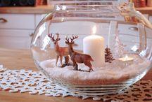 Joulujutut