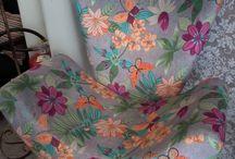 Decorar / Cadeiras e poltronas stilo