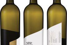 Premium Wines / Premium Wines by Domaine Glinavos