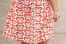Sew - Kids Fashion