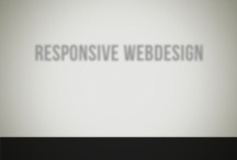 Website Blogs