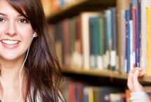Idiomes / Aprenentatge i acreditacions de llengües a la Universitat de València