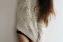Style: Blouse