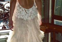 W-Dresses