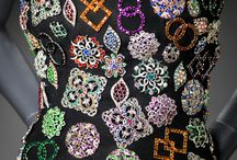 Jewelry in Fashion
