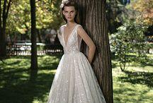 Wedding dressesku