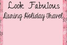 Blog►Beauty/Fashion
