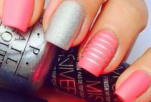 Nails id like
