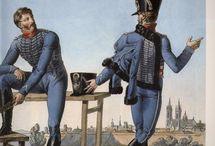 FZ Ussari Francesi