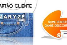 Maryze.com