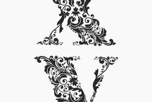 Valetta / Barokk