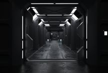 Scifi_Room