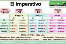ablar espaniol?