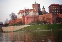 Lovely Cracow