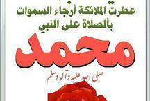 أحمد هازل أحمد