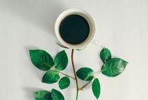 Coffe*
