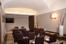 Meeting Room / Meetings