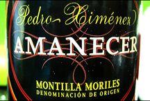 Receta/Recipe   Reducción de Pedro Ximénez / Todas las recetas / All recipes http://elreceton.blogspot.com.es/