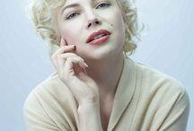 Celebrities / by Zula Henninger