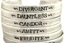 barcelets