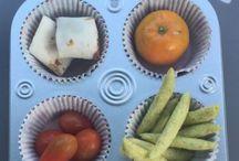 Kid Food / Snacks/meals just for kids!
