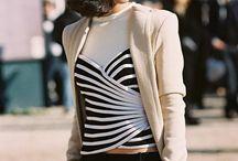 Corset / ¡Átame! los corsés toman la calle . . http://chezagnes.blogspot.com/2017/05/atame-los-corses-toman-la-calle.html . . #moda #tendencias #corse #corset #bustier #streetstyle #newpots #fashion #moda #fashionblogger #ChezAgnes