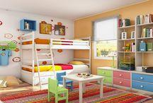 Room♦