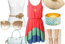 Be fashionable / by Nayara Souza