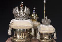 juwelen en sieraden!