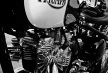 Motor bobber