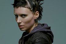 Everything The Girl With The Dragon Tattoo / All the Articles Written about the ARG made by 42 Entertainment for David Fincher's movie