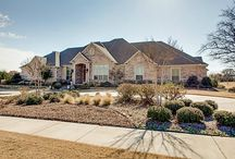 Kennedale Tx | Homes for sale / Home Searching in Kennedale? I will be posting new home listings as they come on the MLS - If you want to do your own searches go to www.reallivingrealestategroup.com  / by Real Living Real Estate Group