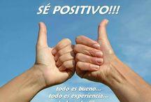 NEGOCIO AL INSTANTE / Herramientas para promocionar tus negocios y ganar en internet. http://www.negocioalinstante.com/negocioweb/index.jsp?extID=0215AA29164