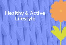 Moms Lifestyle / Moms Lifestyle Blog | All things motherhood! Health, Family, Kids, and more at mommystimeline.com
