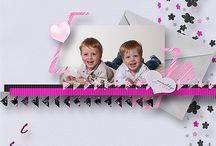 Kamilla Design