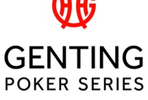 Genting London Casinos